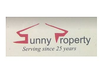 Sunny Property Consultants