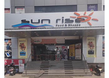 Sunrise Food & Shoppe