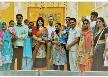 Sunrise IVF Clinic