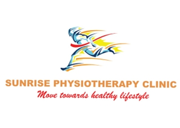 Sunrise Physiotherapy Clinic