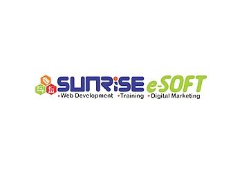 Sunrise eSoft