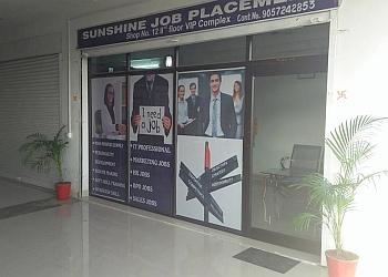 Sunshine Job Placement