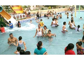 Sunshine Resort and Water Park