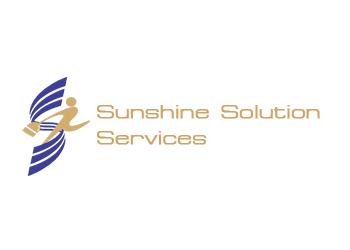 Sunshine Solution Services