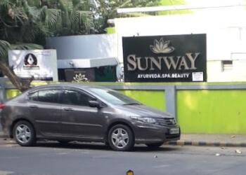 Sunway Ayurveda & Spa