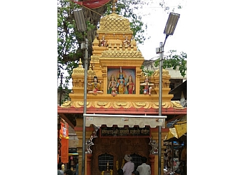Supari Hanuman Temple