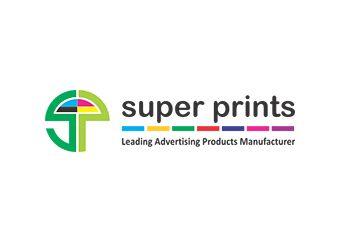 Super Prints