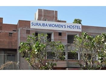 Surajba Women`s Hostel