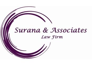 Surana & Associates