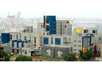 Surat Municipal Institute of Medical Education & Research