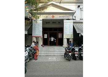 SureTech Hospitals