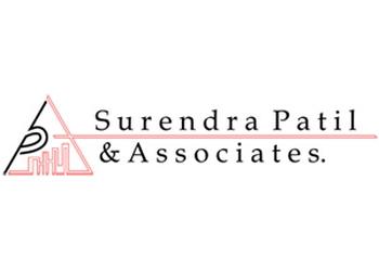Surendra Patil & Associates