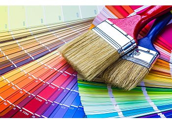 Suresh Painting Service