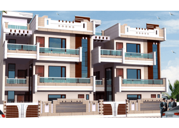 Suresh Tripathi & Associates