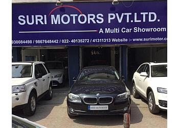 Suri Motors