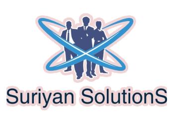 Suriyan Solutions