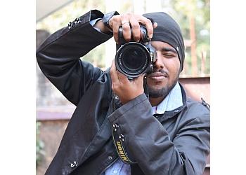Suro jit Ghosal Photography