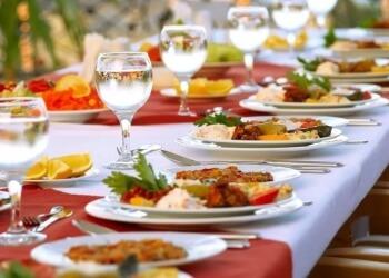 Suruchi Caterer