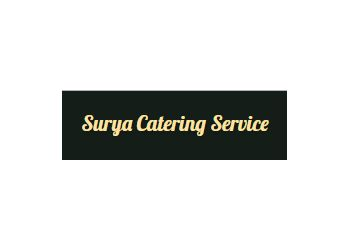 Surya Catering Service