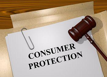 Suryawala & Associates