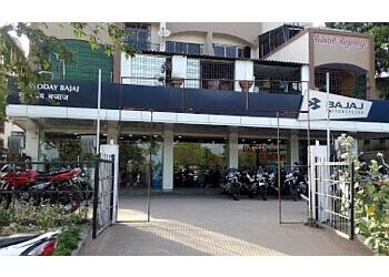 Suryoday Motors Pvt Ltd.