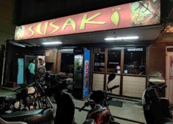 Susaki Chinese Restaurant