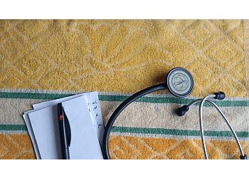 Sushilla Clinic Ayurved