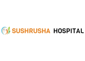 Sushrusha Ayurved Multispeciality Hospital