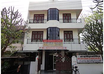 Sushruta Clinic