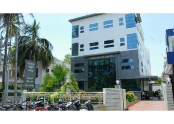 Sushrutha Eye Hospital