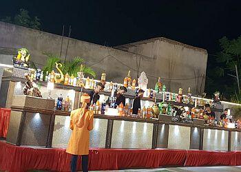 Suvidha Caterer