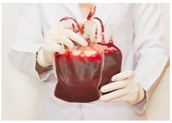 Swami Vivekanand Medical Mission's Sanjivani Blood Bank
