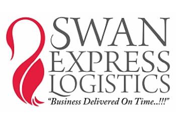 Swan Express Logistics