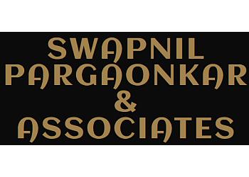 Swapnil Pargaonkar & Associates