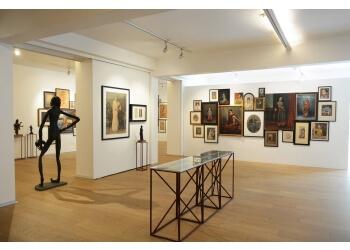 Swaraj Art Archive