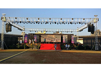 Swarajya Events