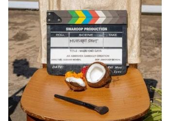 Swaroop Production