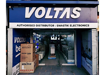 Swastik Electronics