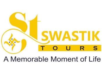 Swastik Tours