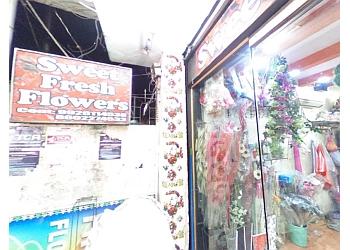 Sweet Fresh Flowers