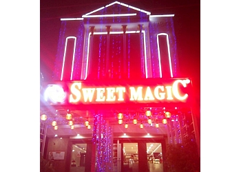 Sweet Magic Factory