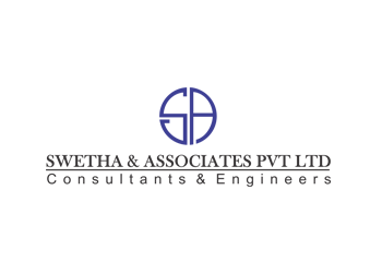 Swetha & Associates Private Limited