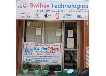 Swifnix Technology
