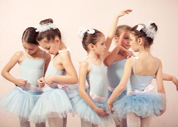 Symo Dance Academy