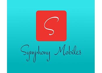 Symphony Mobiles