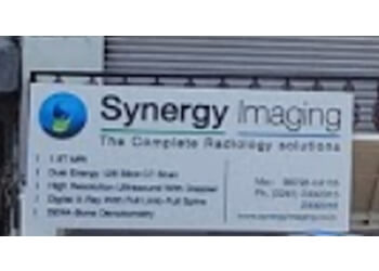 Synergy Imaging Surat