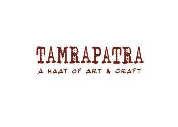 TAMRAPATRA GIFT SHOP