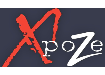 TATTOOS @ Xpoze