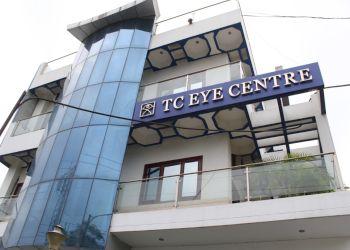 TC Eye Centre