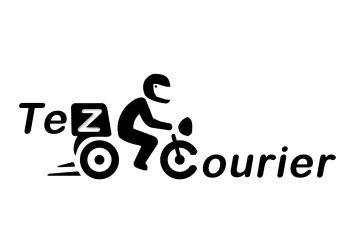 TEZ Courier